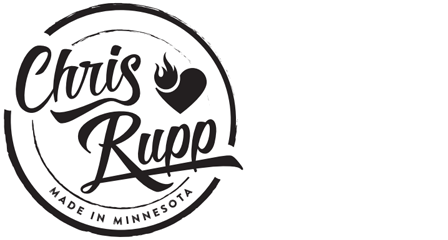Chris Rupp Official